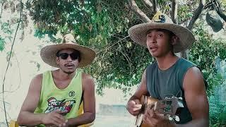 Video Una Vaina Buena de Campesinos Rap