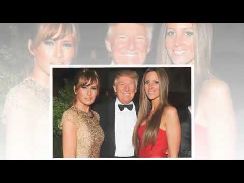 Melania Trump ends contract with adviser | longtime friend Stephanie Winston Wolkoff