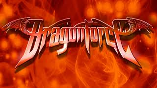 DragonForce – Lost Souls In Endless Time [HD] [LYRICS IN DESCRIPTION]