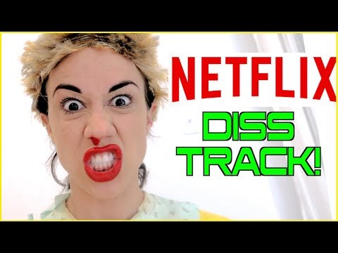 Haters Back Off Season 2 (Announcement Date Teaser)