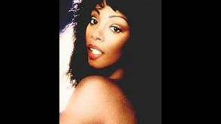 Donna Summer ''Heaven Knows''