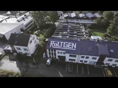 Röltgen Image Film