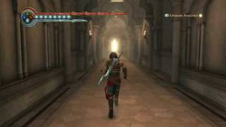 Prince of persia the forgotten sands - The final Climb [Up till last boss]