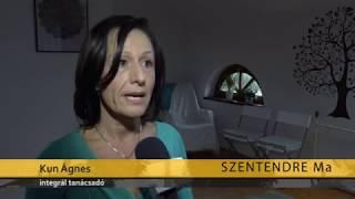 Szentendre MA / TV Szentendre / 2018.01.25.