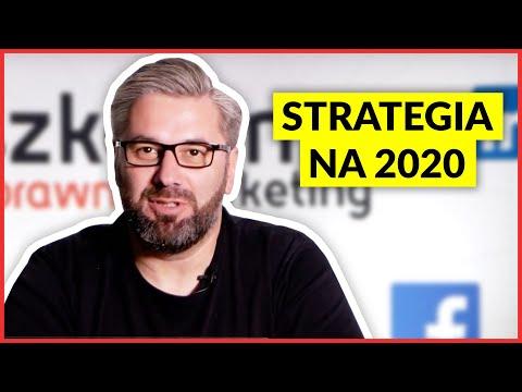 Super strategii pentru opțiuni