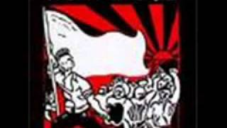Youth Brigade - Did You Wanna Die