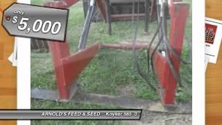 koyker - Free video search site - Findclip Net