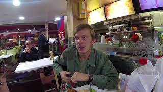 Илья Бондарев - интервью