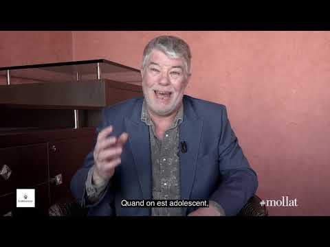 Chris Offutt - Nuits appalaches