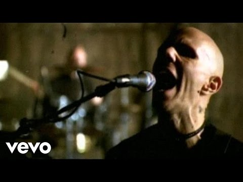 A Perfect Circle - Judith online metal music video by A PERFECT CIRCLE