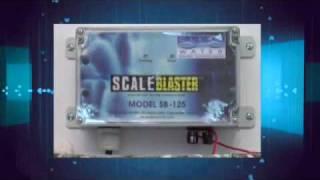 Water Softener Alternative - ScaleBlaster - The Green Alternative to Water Softeners Infomercial