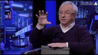 Алексей Кучеренко – Сговорились? Как Киевэнерго и КМДА греют киевлян