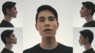 Avicii Tribute (A Cappella) - Hey Brother/Wake Me Up/Levels - Sam Tsui - Video Youtube