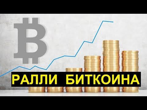 Bitcoin получить xbox