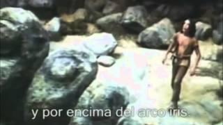 La Historia Sin Fin videoclip