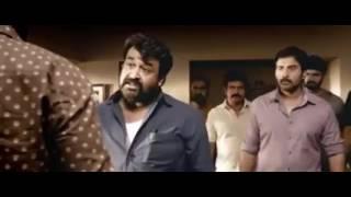 Indiski film na russkom