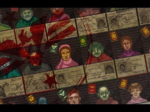 World War Z An Oral History of the Zombie War  amazoncom