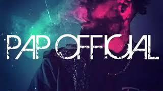 Mente Fuerte - Μαύρο Range | Mavro Range (Official Music Video)