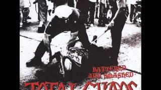 Total Chaos-Total Massacre