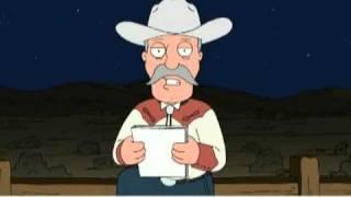 Family Guy   SuperDevil