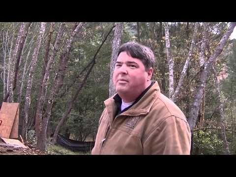 Fox Blocks Neotech Builders Ken Adkins testimonial.mts