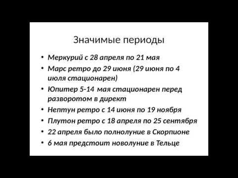 Программа по астрологии купить