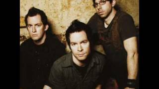 Chevelle-Vitamin R (Leading Us Along)