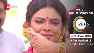 Bokul Kotha | Ep 352 | Webisode | Jan 23 ,2019 | Zee Bangla