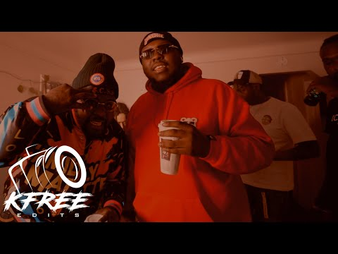 SmokeCamp E x SmokeCamp Shay – Numbers (Official Video) Shot By @Kfree313
