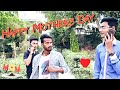 Mother's Day // A Heart Touching Video // Shukla Ji Kanpur Wale
