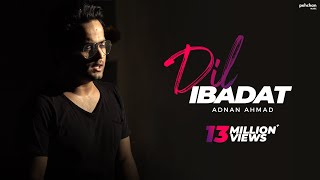 Dil Ibadat Cover Song