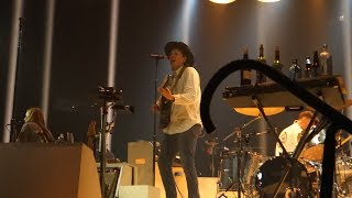 Arcade Fire - Everything Now (Continued) – Live in Oakland