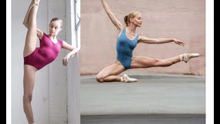 Dance Picture Poses, Beautiful Yoga Poses And   Popular