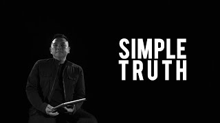 Sidney Mohede - PURPOSE - Simple Truth