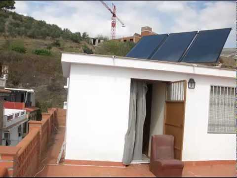 Venta Casa, Molvízar, Granada Andalucia, Espana, Avd. Ítrabo 70