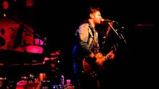 The Damnwells - Louisville