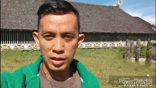 preview picture of video 'Trip to Long Bagun, Mahakam Ulu'