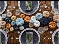 How To Create a Thanksgiving Centerpiece - Ace Hardware