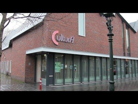 Bekijk details van Mooie plannen met CulturA in Nootdorp