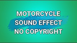 wink sound effect no copyright - TH-Clip