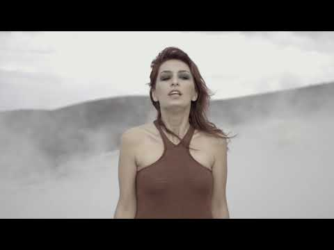 0 mariaFausta | Alternative, Progressive, Rock, Pop
