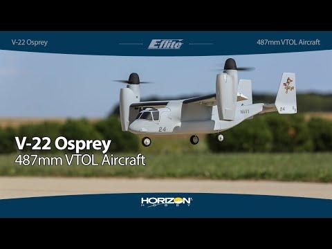 eflite®-v22-osprey-vtol-pnp-amp-bnf-basic