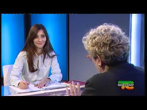 Trattamento da omeopatia di eczema