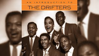 The Drifters - There Goes My Baby (Official Audio)