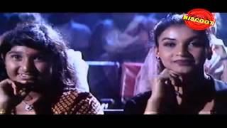 Preethi Mado Hudugarigella 2002 Feat Ravichandran Rajani Full Kannada Movie