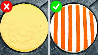 27 COOKING HACKS YOU WANT TO TRY