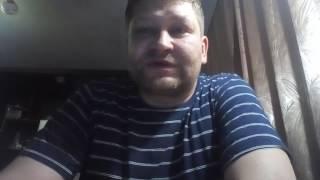 Отзыв про канал Кузнецова Дмитрия. Бесплатная помощь юриста должникам. Как не платить кредит. Аллиам