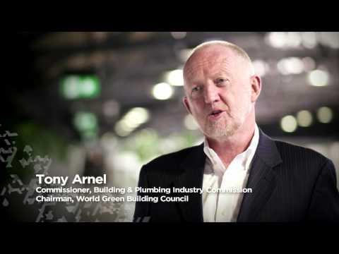 1200 Buildings Program | City of Melbourne