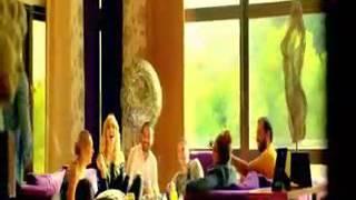 Younhi - Atif Aslam.....new songs for atif fan