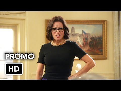 Veep 5.06 (Preview)